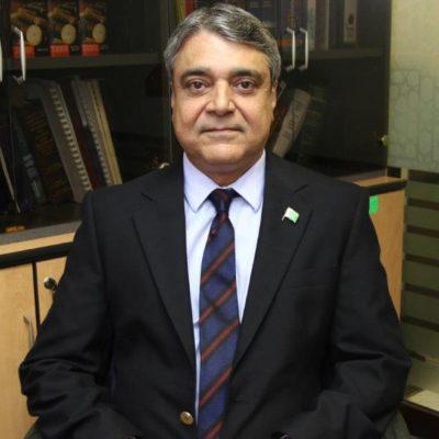 mngt_team_legal_azhar-hussain