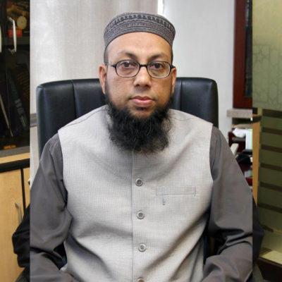 mngt_team_shariah_mufti_hassan_kaleem