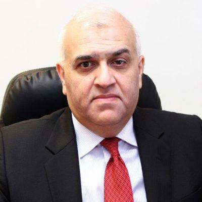 mngt_team_dr_naim_abdullah2