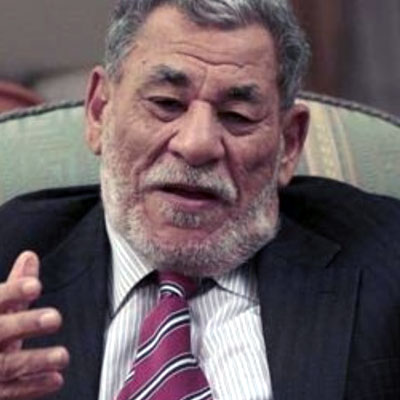 Dr-Hussein-Hamed-Hassan_400x400