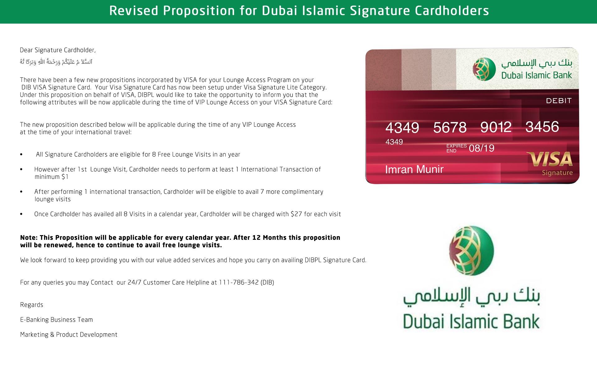 Mashreq Iban Generator Dubai Ic