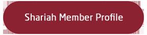 Shariah-Member-Profile_icon2