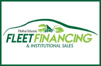 DIB-Fleet-Financing-Banner1sml2